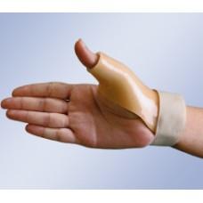 Шина из термопластика для большого пальца FP-D71 и FP-I71