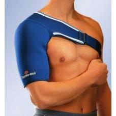 Бандаж на плечевой сустав из неопрена 4801 и 4802