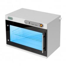 Бактерицидная камера для хранения стерильных инструментов СПДС-3-К