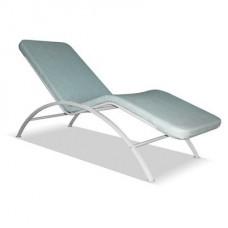 Кресло медицинское релаксационное КР-ТС 01