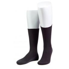 Носки мужские 15DF1