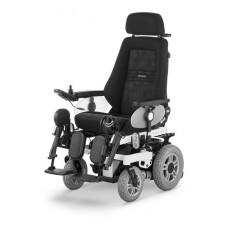 Инвалидная кресло-коляска с электроприводом Meyra iChair MC3