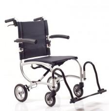 Кресло-каталка инвалидная ORTONICA BASE 115