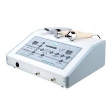 Оборудование для ультразвуковой терапии Bio Sonic-Wave beauty skin care Gezatone