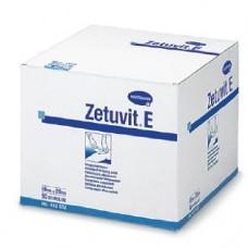 Повязка ZETUVIT E steril/Цетувит Е стерил - (стерильные)