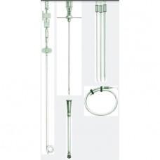 Набор урологический для экстренной пункции почки,мочевого пузыря Urovision RN-440945