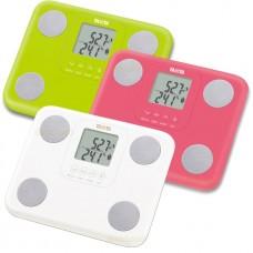Весы-Анализаторы жировой массы Tanita BC-730