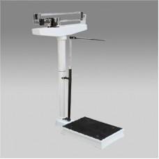 Весы механические RGT-160