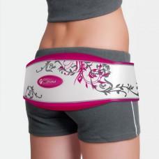 Вибромассажный пояс для похудения Massage Belt FitStudio