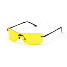 Водительские очки Федорова AD010
