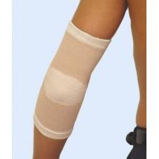 Бандаж ортопедический на локтевой сустав BEL 301 *