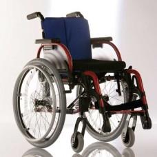 """Детская инвалидная коляска """"Старт Юниор"""" (28-38см) Ottobock"""