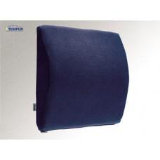 Ортопедическая подушка на спинку сиденья (под поясницу в авто) Tempur Transit Lumbar Support