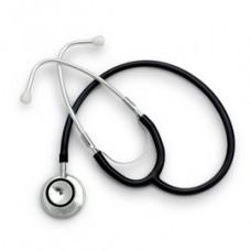 Стетоскоп Little Doctor LD Prof-I