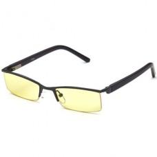 AF035 Очки компьютерные luxury т/серый