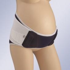 Бандаж поясничный для беременных до родовый A-131 Orlimann