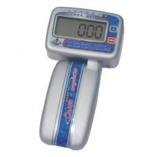 Динамометр электронный ДМЭР-30-0,5