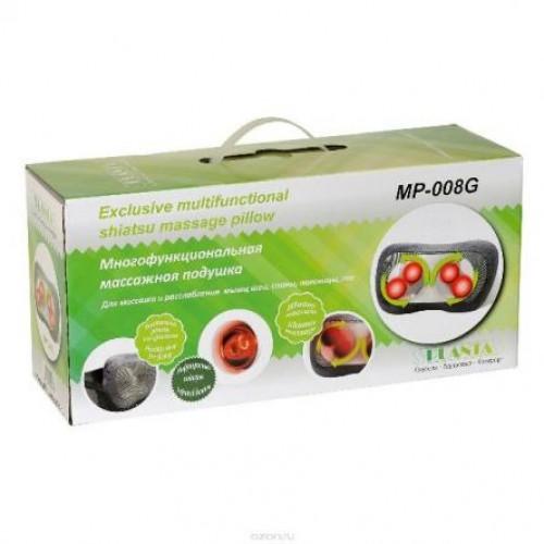 massagnaya-podushka-planta-mp-010b-390941979-500x500