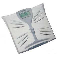 Весы напольные Camry EF211BW