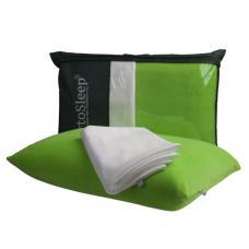 """Анатомическая подушка """"OrtoSleep"""" Comfort (с двумя наволочками)"""
