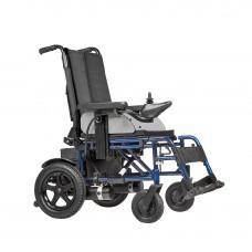 Инвалидная электрическая кресло-коляска PULSE 150
