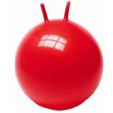 Мяч гимнастический детский (мяч-попрыгун) (0146, 0147, 0156, 0157)