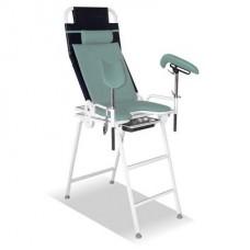 Кресло для профосмотров КПО-ТС 01 (складное выездное)