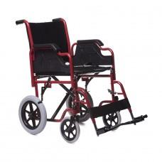 Кресло-коляска для инвалидов FS904B