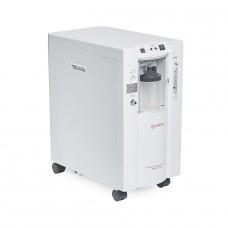 Концентратор кислорода Армед 7F-3L
