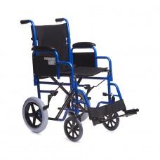 Кресло-коляска для инвалидов H 030C