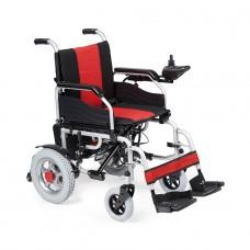 Электрическая кресло-коляска ФС111А